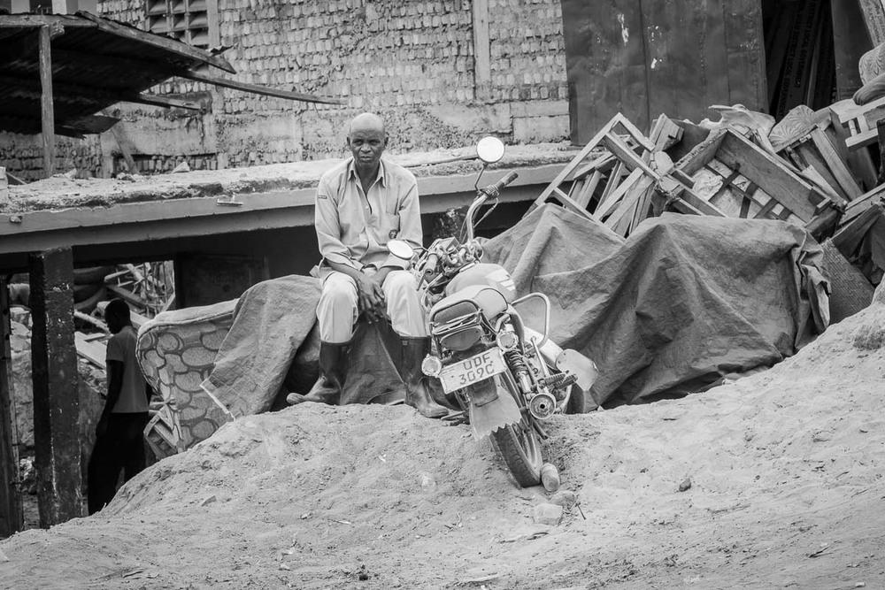 biker-2.jpg