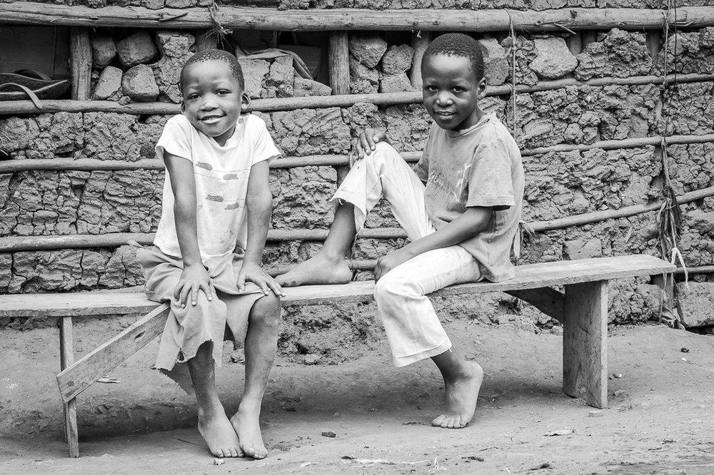 siblings-1.jpg