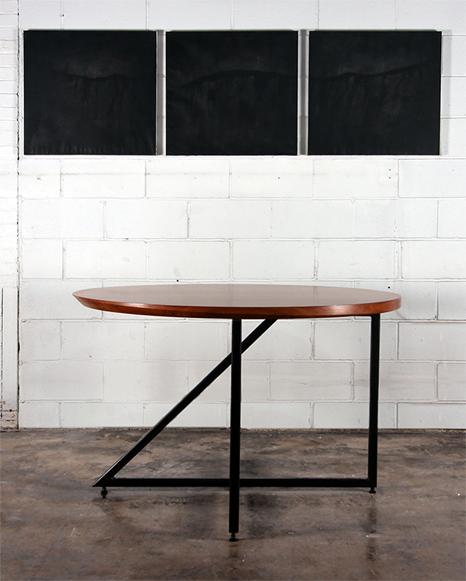 Shift_Table_2a.jpg