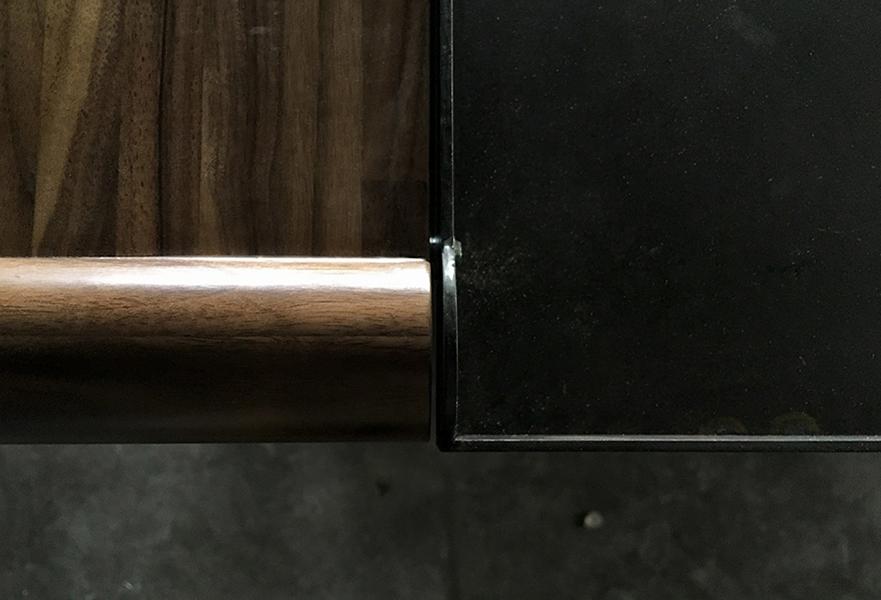 Bar Detail_1b.jpg