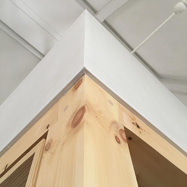 Loft Wood Corner2.jpg