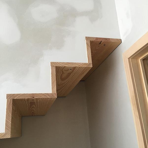 Stairs Underneath2.jpg