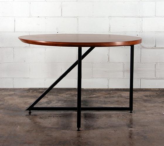 SHIFT TABLE