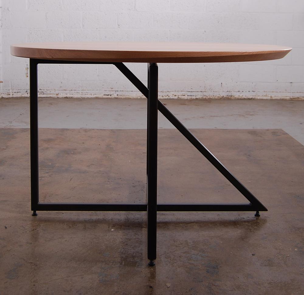 Shift table 05.jpg
