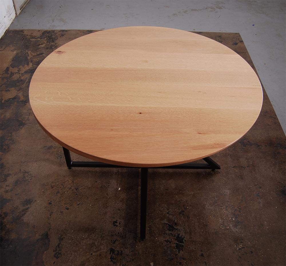 Shift Table 06.jpg