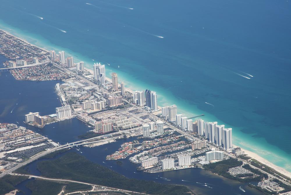 miami beach 9839