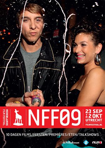 portfolio069 comm02_NFF_eva