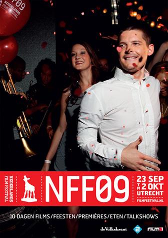 portfolio069 comm03_NFF_teun