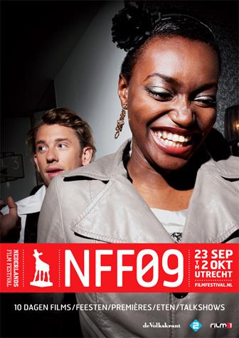 portfolio068 comm04_NFF_waldemar