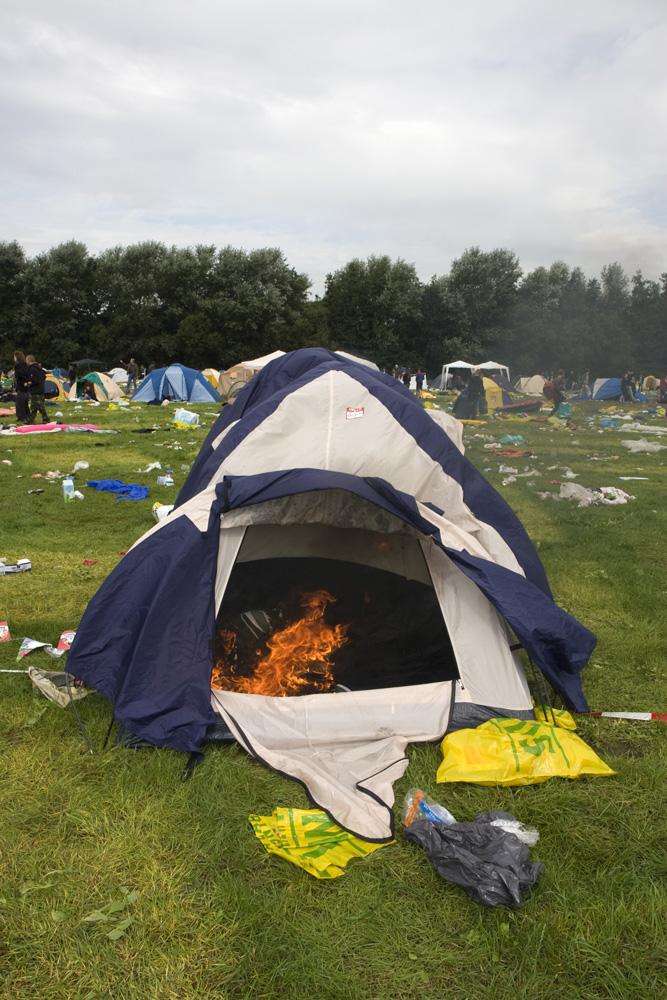 festival018