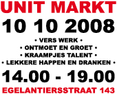 unitmarkt