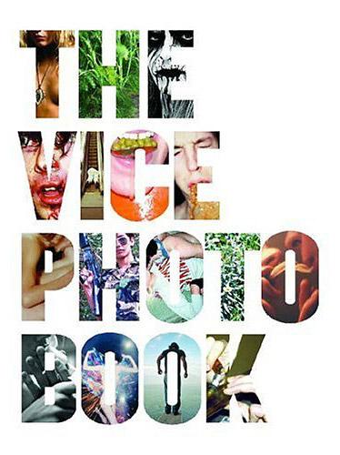 vicebook