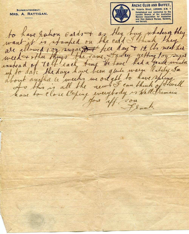 180227-2.jpg