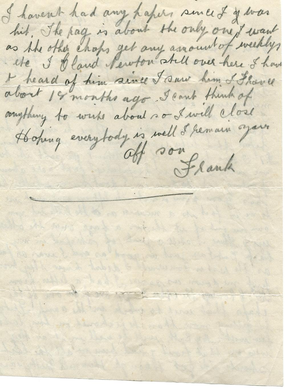 180811-2.jpg