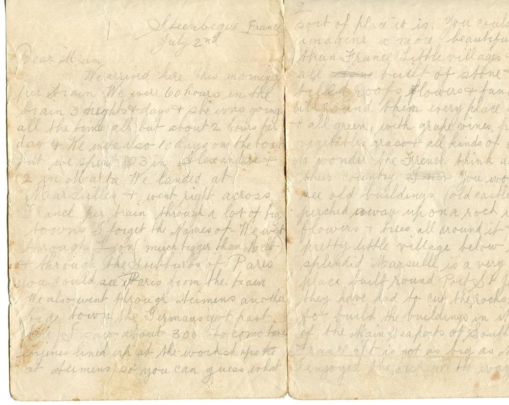 160702-1.jpg