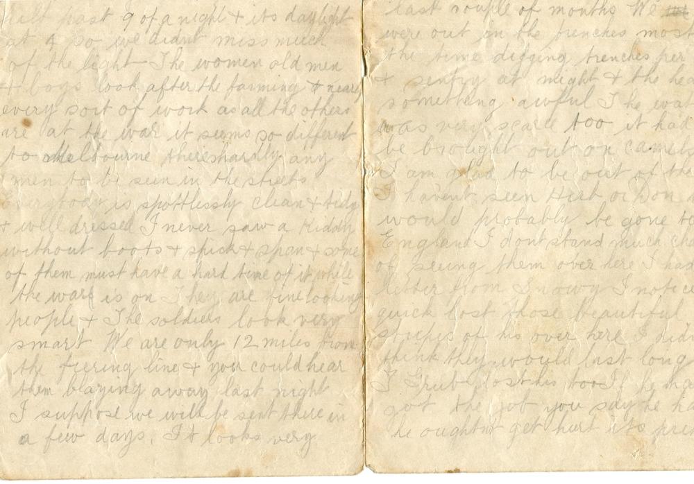 160702-2.jpg