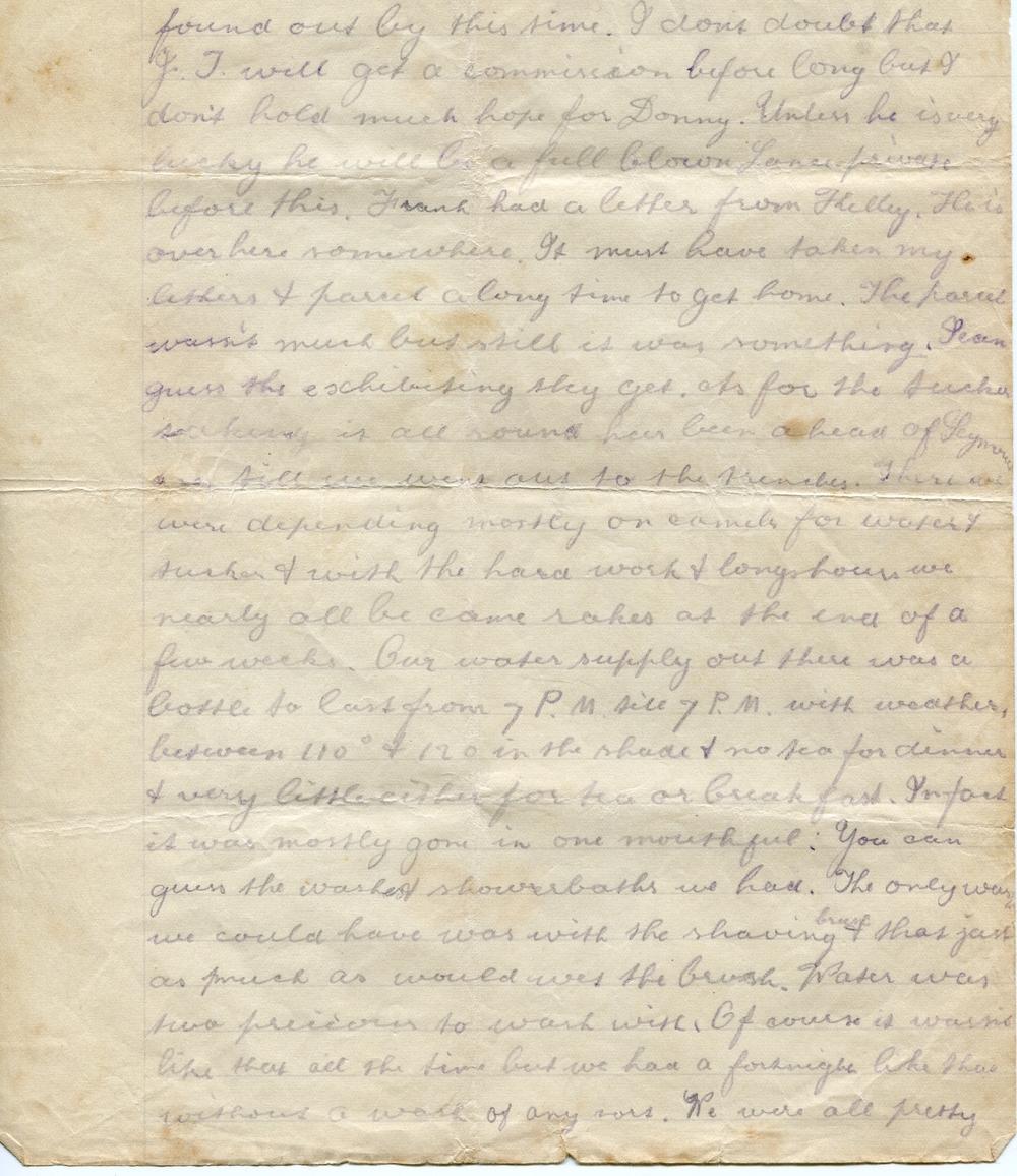 160528-2.jpg