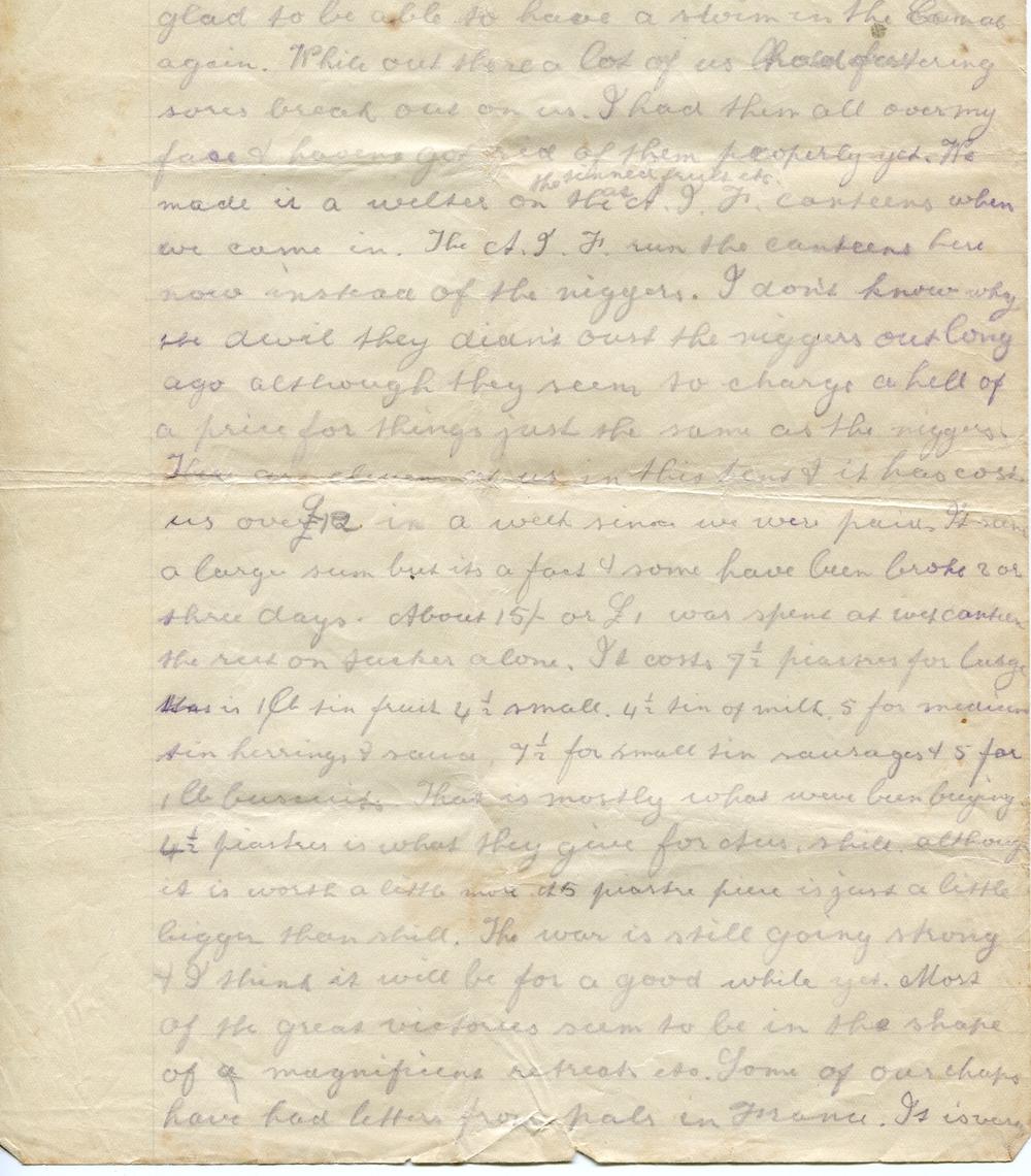 160528-3.jpg