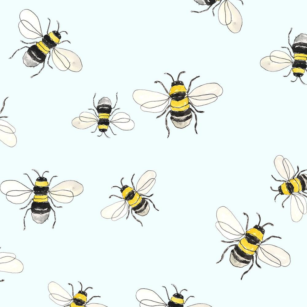 bees1_2016.jpg