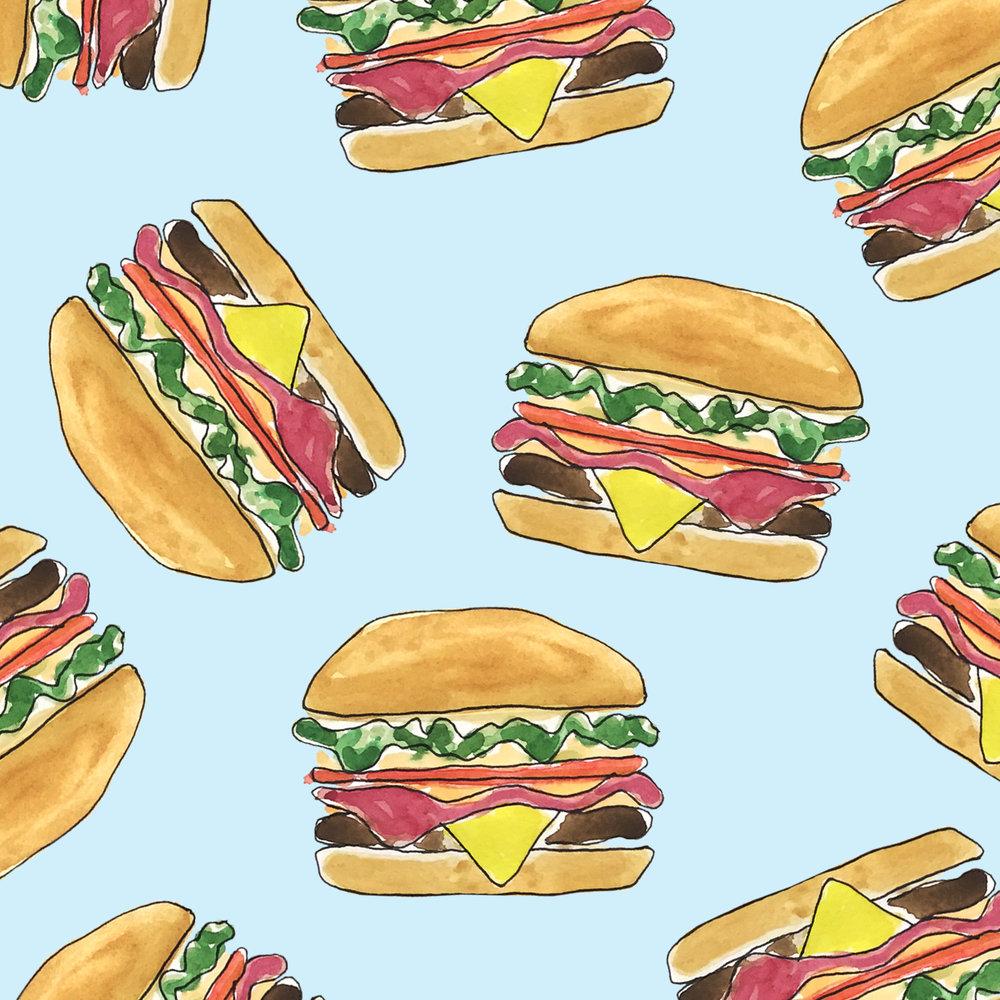 burgers_insty.jpg