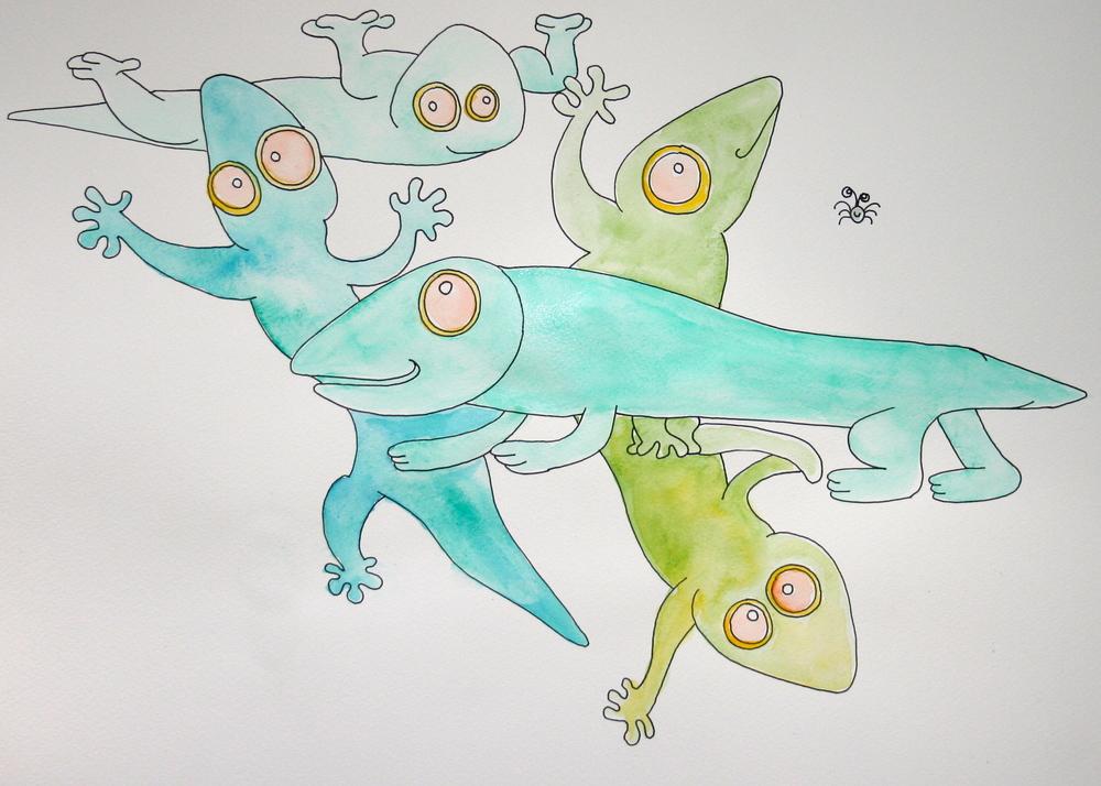Geckos.jpg