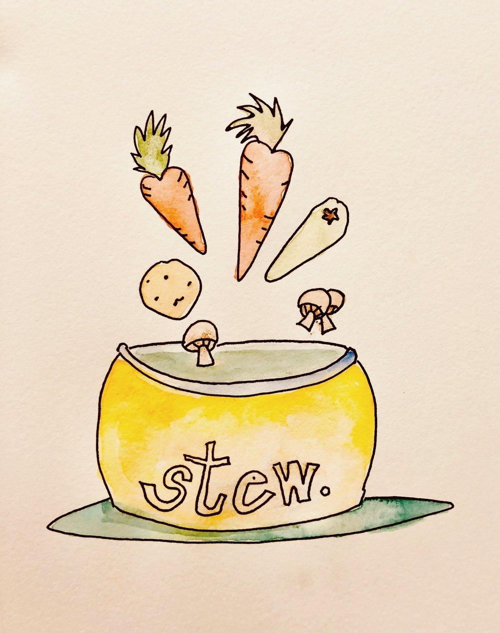 Stew 2.jpg