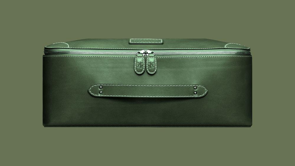 Medium Front Green.jpg