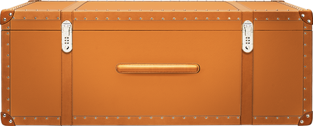 Trunk-2-Large-Front.png