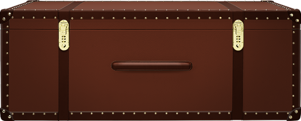 Trunk-3-Large-Front.png