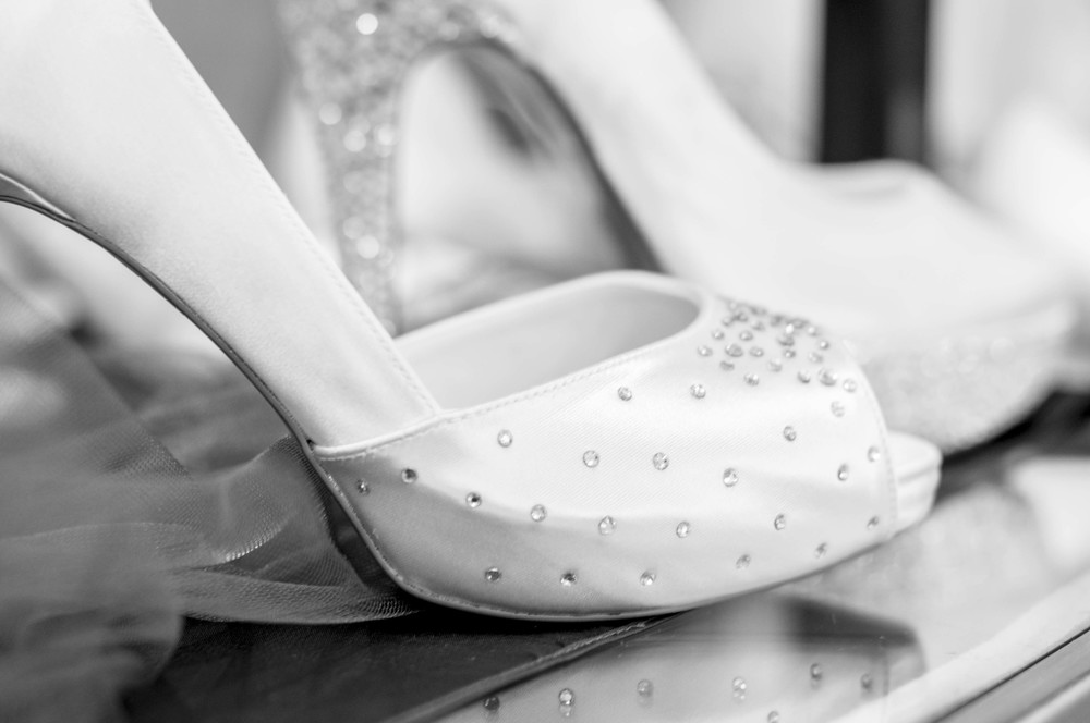 Bridal Lo_5.jpg