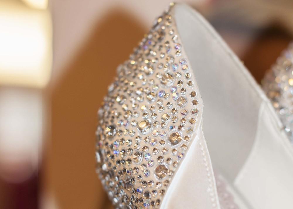 Bridal Lo_3.jpg