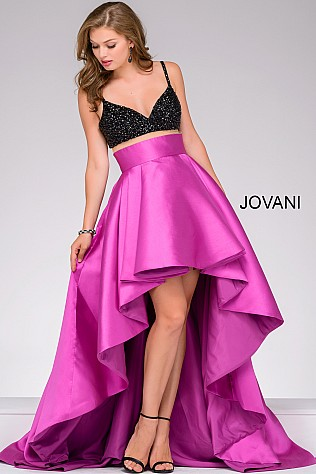 jovani2.jpg