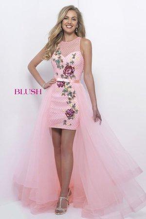 78aca14ec3 Blush Prom — Bridal   Formal Center