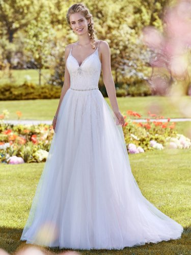 Rebecca-Ingram-Wedding-Dress-Polly-8RT440-Main.jpg