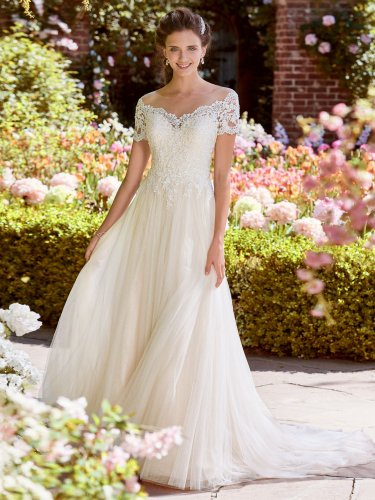 Rebecca-Ingram-Wedding-Dress-Michelle-8RN456-Main.jpg