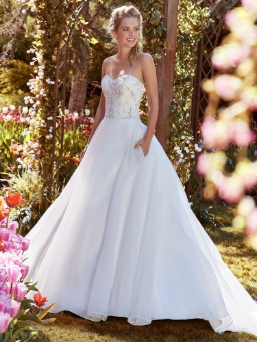 Rebecca-Ingram-Wedding-Dress-Judith-8RN455-Main.jpg