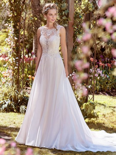 Rebecca-Ingram-Wedding-Dress-Joyce-8RT533-Main.jpg