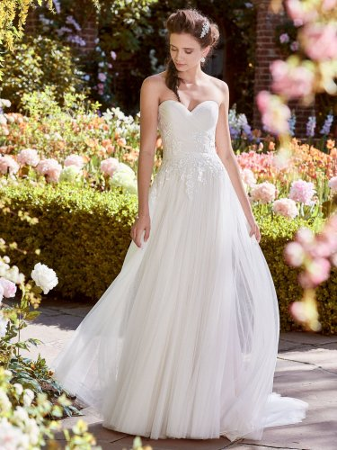 Rebecca-Ingram-Wedding-Dress-Hilary-8RW459-Main.jpg