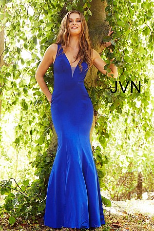 Jvn58011-ROYAL-front-316x474.jpg