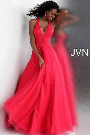 JVN66137-316x474.jpg