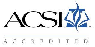 ACSI.jpg
