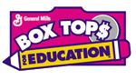 logo_boxtops.png