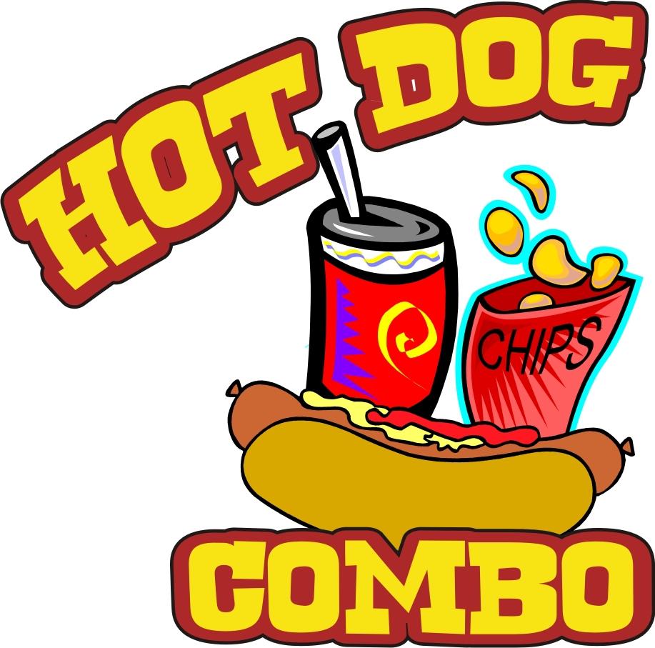 hotdogcombo.png