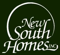 New South Homes.png