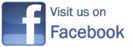 facebook_logo_copy1.png