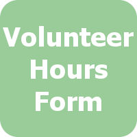 VolunteerHoursForm.png