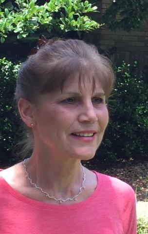 Suzie Bowling, Director