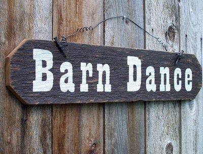 Barn Dance Community Christian School