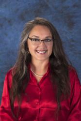 Donna Eplin - Elementary Spanish