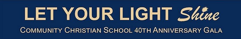 40th  logo (1).jpg